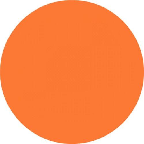 MN fixálás mentes színes zselé 705 (KIFUTÓ TERMÉK)