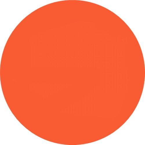 MN fixálás mentes színes zselé 706 (KIFUTÓ TERMÉK)