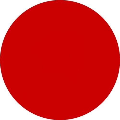 MN fixálás mentes színes zselé 708 (KIFUTÓ TERMÉK)