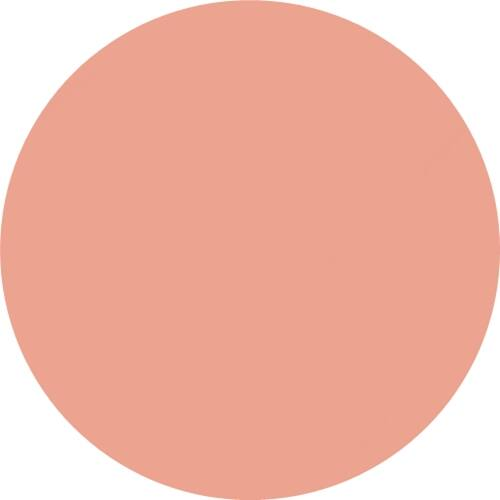 MN fixálás mentes színes zselé 711 (KIFUTÓ TERMÉK)