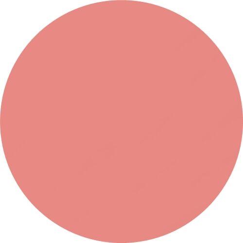MN fixálás mentes színes zselé 712 (KIFUTÓ TERMÉK)