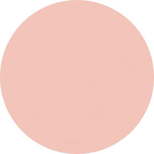 MN fixálás mentes színes zselé 714 (KIFUTÓ TERMÉK)