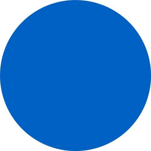 MN fixálás mentes színes zselé 716 (KIFUTÓ TERMÉK)