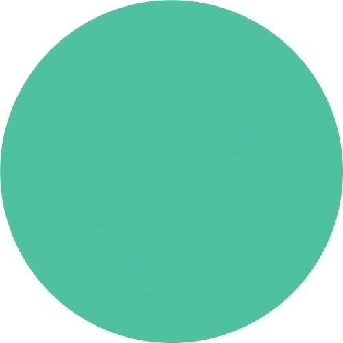 MN fixálás mentes színes zselé 720 (KIFUTÓ TERMÉK)