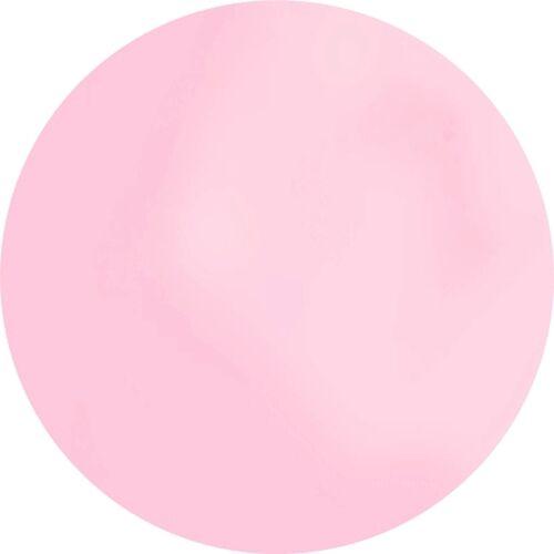 MN fixálás mentes színes zselé 723 (KIFUTÓ TERMÉK)