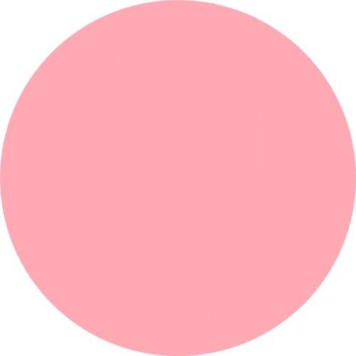 MN fixálás mentes színes zselé 725 (KIFUTÓ TERMÉK)