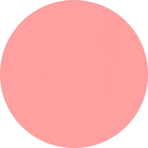 MN fixálás mentes színes zselé 726 (KIFUTÓ TERMÉK)