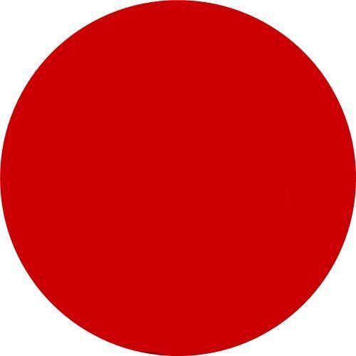 MN fixálás mentes színes zselé 729 (KIFUTÓ TERMÉK)