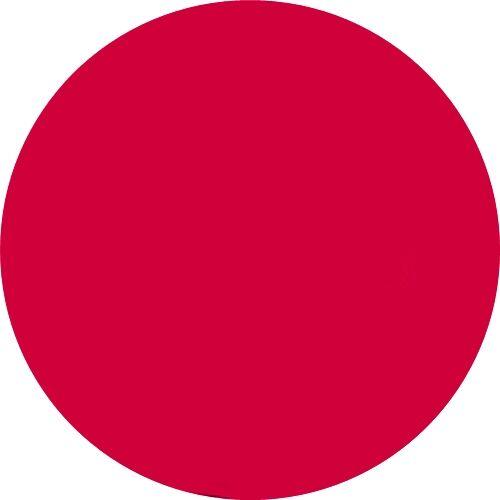 MN fixálás mentes színes zselé 731 (KIFUTÓ TERMÉK)
