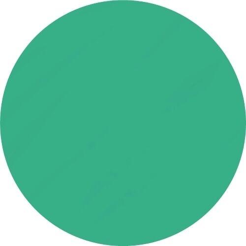 MN fixálás mentes színes zselé 736 (KIFUTÓ TERMÉK)