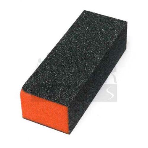 Buffer Narancs / Fekete