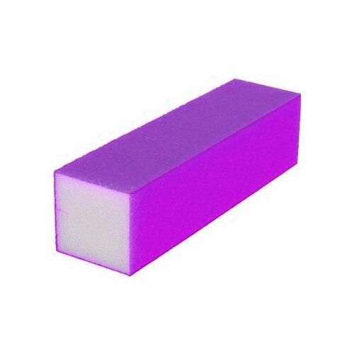 Buffer Neon Lila