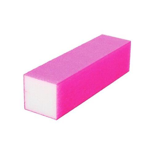 Buffer Neon Pink