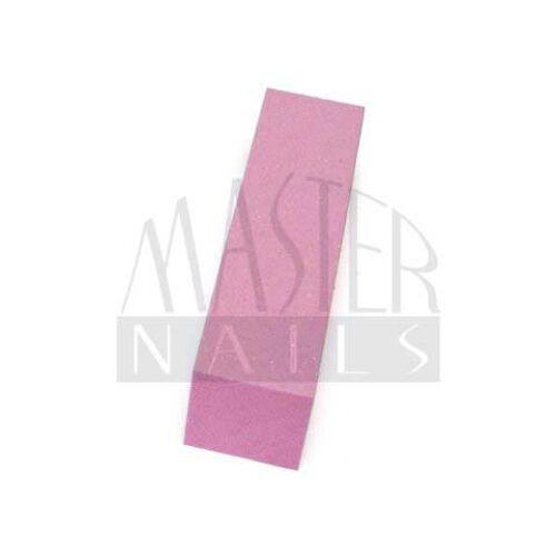 Buffer rózsaszín