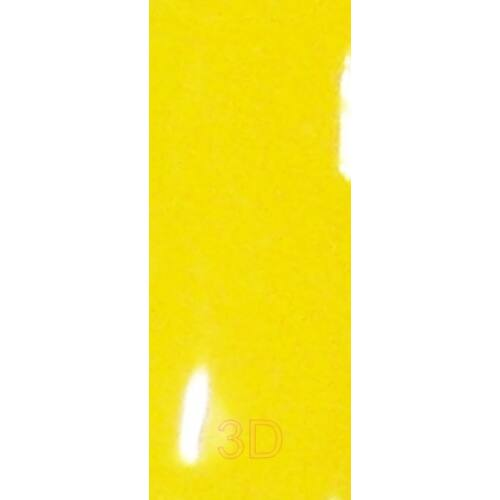 MN színes zselé 5g No.395 3D