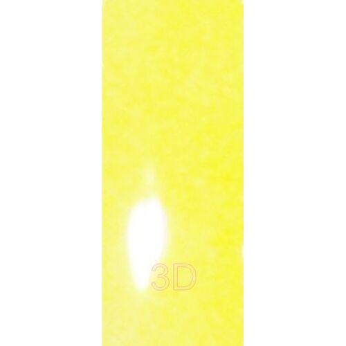 MN színes zselé 5g No.396 3D
