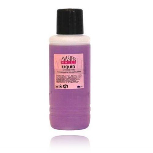 MN Liquid 500ml lila