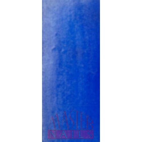 MN Porcelán por színes nr.217