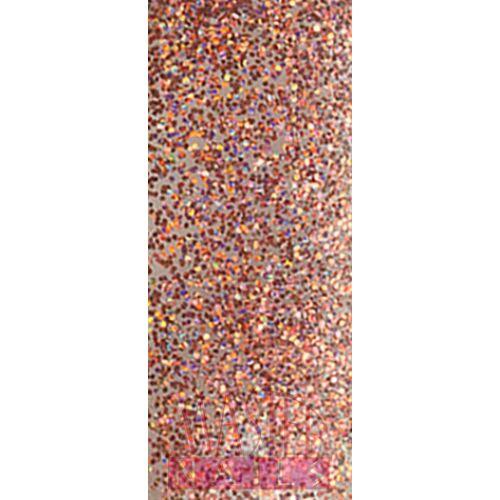 MN Porcelán por színes nr.259