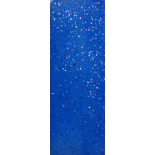 MN Porcelán por színes nr.263