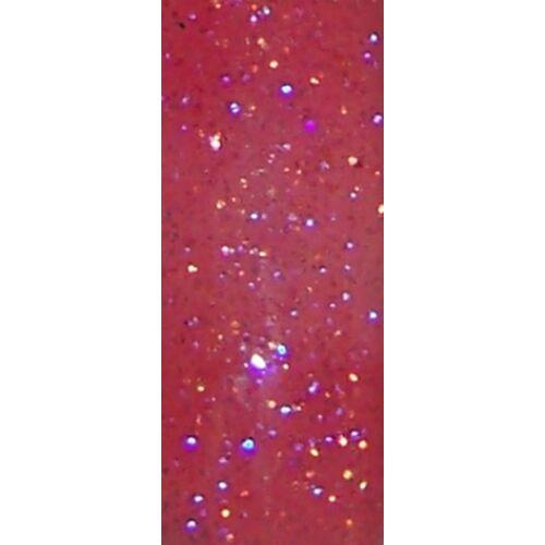 MN Porcelán por színes nr.276