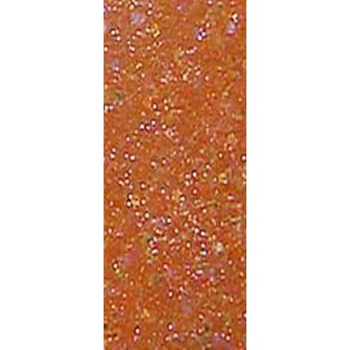MN Porcelán por színes nr.277