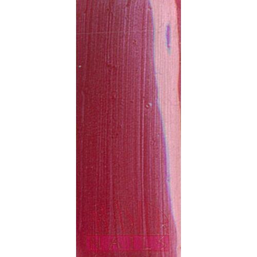 MN színes zselé 5g No.305