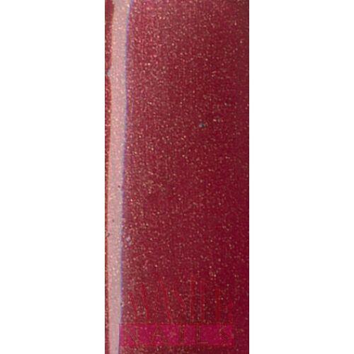 MN színes zselé 5g No.327