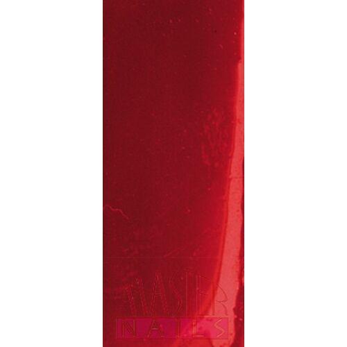 MN színes zselé 5g No.347