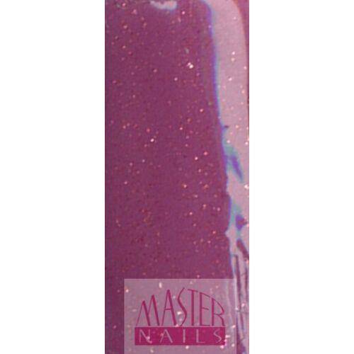 MN színes zselé 5g No.357