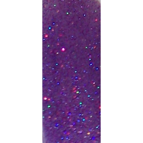 MN színes zselé 5g No.375
