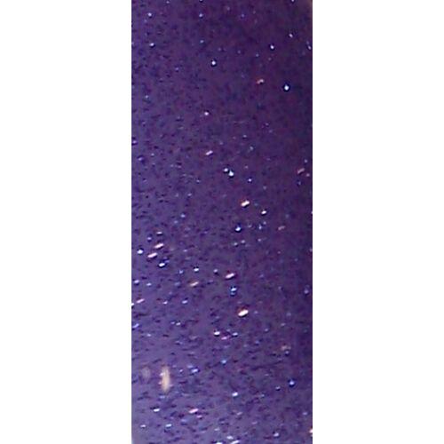 MN színes zselé 5g No.376