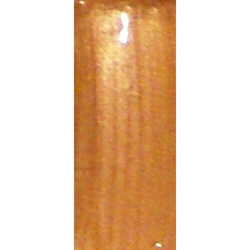 MN színes zselé 5g No.378