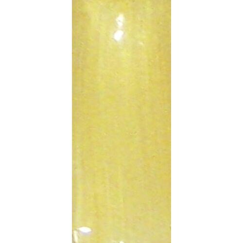 MN színes zselé 5g No.379