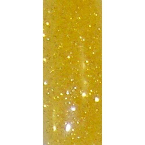 MN színes zselé 5g No.383