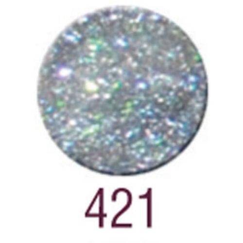 MN színes zselé 5g No.421