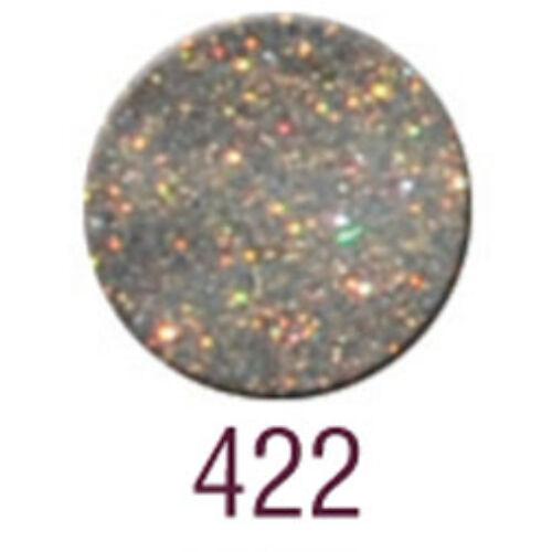 MN színes zselé 5g No.422