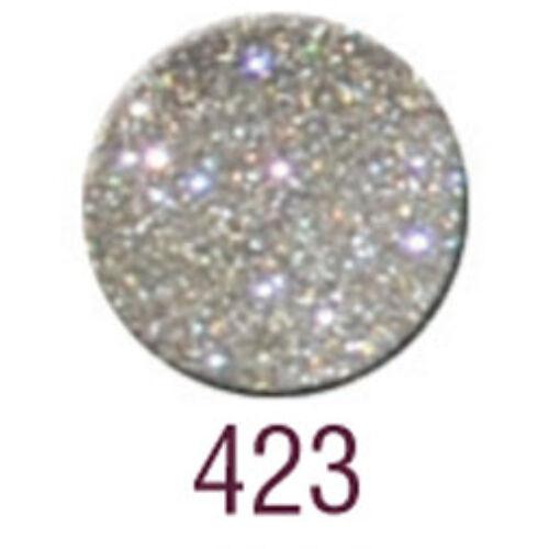 MN színes zselé 5g No.423