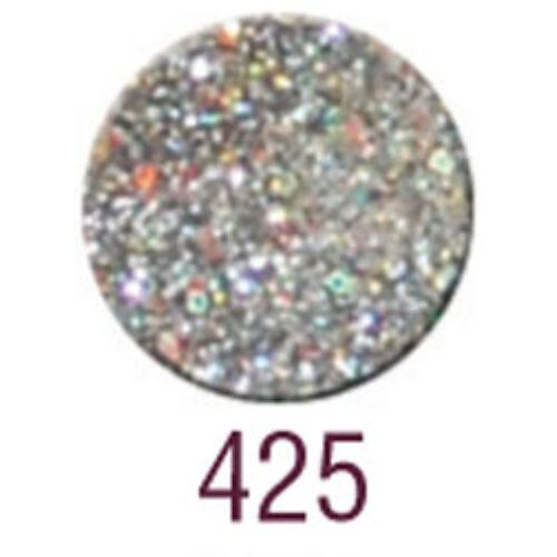 MN színes zselé 5g No.425