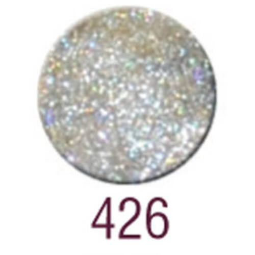 MN színes zselé 5g No.426