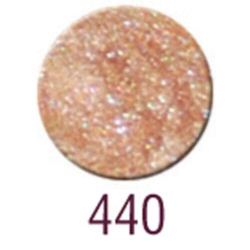 MN színes zselé 5g No.440