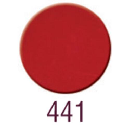 MN színes zselé 5g No.441