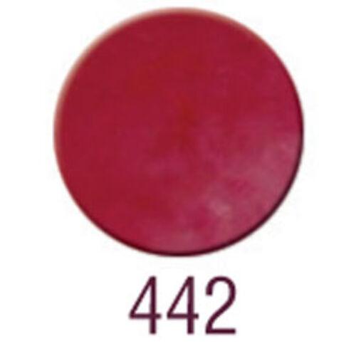MN színes zselé 5g No.442