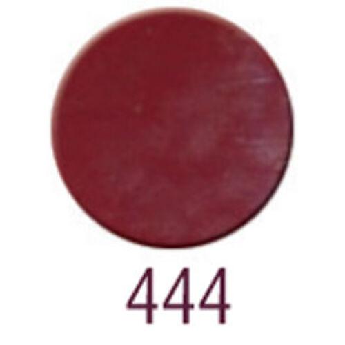 MN színes zselé 5g No.444