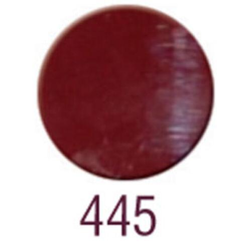 MN színes zselé 5g No.445
