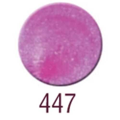 MN színes zselé 5g No.447