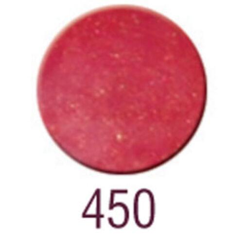 MN színes zselé 5g No.450