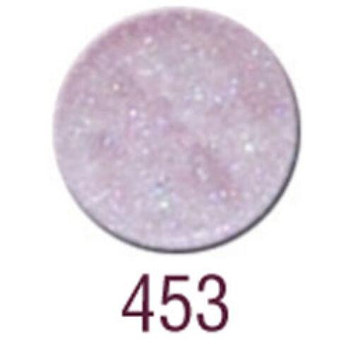MN színes zselé 5g No.453