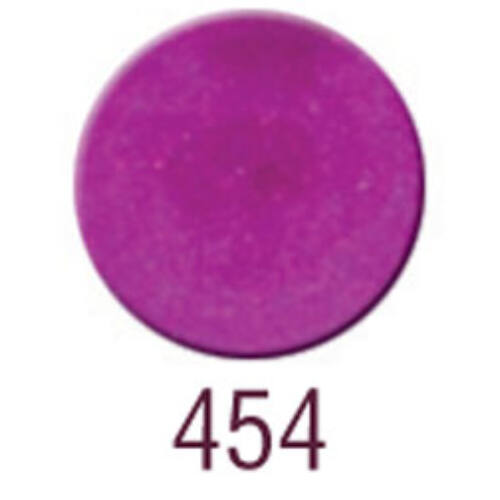 MN színes zselé 5g No.454