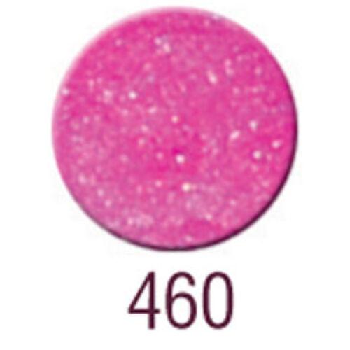 MN színes zselé 5g No.460